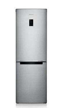 Combina frigorifica Samsung RB29FERNDSA/EF