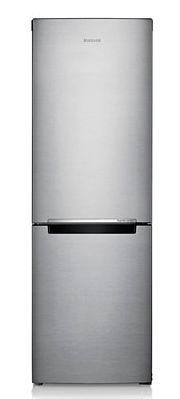 Combina frigorifica Samsung RB29FSRNDSA/EF