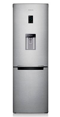 Combina frigorifica Samsung RB31FDRNDSA/EF