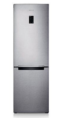 Combina frigorifica Samsung RB31FERNDSA/EF