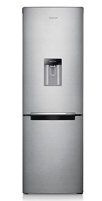 Combina frigorifica Samsung RB31FWRNDSA/EF