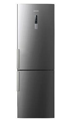 Combina frigorifica Samsung RL56GEGIH1/XEF