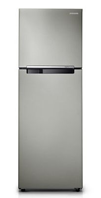 Combina frigorifica Samsung RT32FARADSP/EO