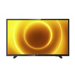 Televizor Philips 32PHS5505/12, LED, HD, 80cm