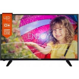 Televizor Horizon 48HL737F, Direct LED, Full HD, 121 cm