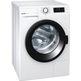 Mașină de spălat autonomă Gorenje W7524N/I, 7kg, Alb
