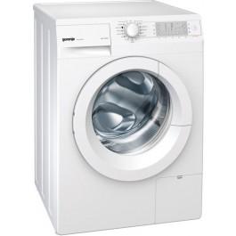 Mașină de spălat autonomă Gorenje W8424, 8kg