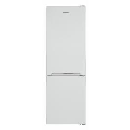 Combina frigorifica Heinner HC-V336A+, 336l, Alb