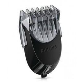 Accesoriu de aranjare a barbii Philips SensoTouch RQ111
