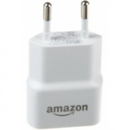 Adaptor alimentare AMAZON KINDLE EU 53-000080