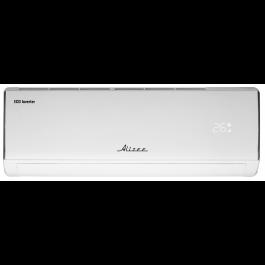 Aer conditionat Alizee AW18IT1, 18000 BTU, Kit de instalare, Wi-Fi Ready, Alb, A++