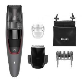 Aparat de tuns barba cu aspirare Philips Seria7000 BT751015