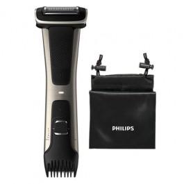 Aparat îngrijire corp rezistent la apă Phillips Bodygroom 7000 BG702515