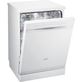 Mașină de spălat vase autonomă Gorenje GS62215W
