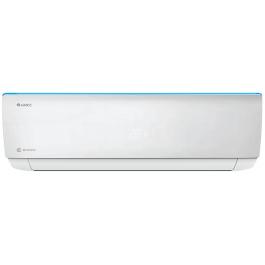 Aer conditionat Gree Bora GWH12AAB-K6DNA4A, Inverter, 12000 BTU, Kit inclus, Wi-Fi,  Alb