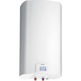 Boiler Gorenje OGB80SMC6, 80 l