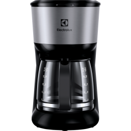 Cafetiera Electrolux Love your day EKF3700