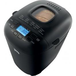 Maşină de făcut pâine Gorenje BM900BKC, 900g, 550W