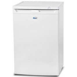 Congelator LDK BDC 100, 86 L, 3 Sertare, Alb, A+