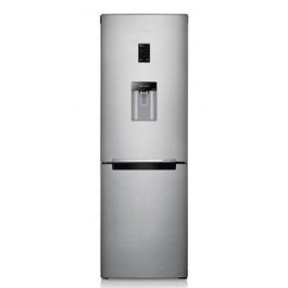 Combina frigorifica Samsung RB29FDRNDSA