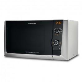 Cuptor cu microunde Electrolux EMS21400S, 800 W