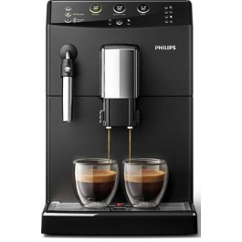 Espressor super automat Philips HD8827/09