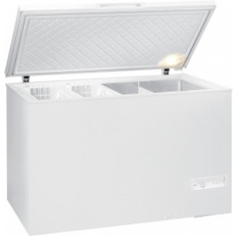 Lada frigorifica Gorenje FH 401 W, Clasa A+, Alb