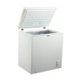Lada frigorifica Samus LS165A+