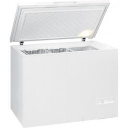 Ladă frigorifică Gorenje FHE241W