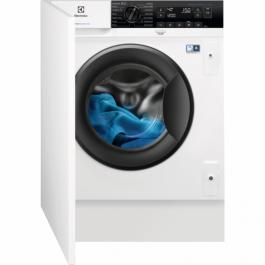 Masina de spalat rufe incorporabila Electrolux EW7F348SI , 8kg , 1400 rpm , A+++ , Inverter , PerfectCare700