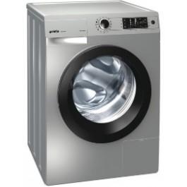 Mașină de spălat rufe Gorenje W7443LA, Clasa A+++