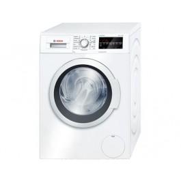 Masina de spalat rufe Bosch WAT28460BY