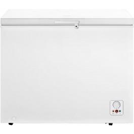 Transport gratuit-Lada frigorifica Gorenje FH251AW, 245 L, Alb, A+