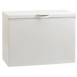 Lada frigorifica Arctic OM205+, Alb, A+