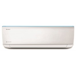 Gree Aer conditionat GWH12AAB-K3DNA4A, 1200BTU, Kit instalare inclus