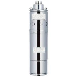 Pompa submersibila Ruris Aqua 40