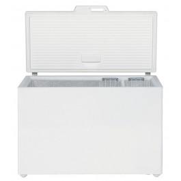 Lada frigorifica Liebherr GT 4232, Clasa A++