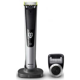 Aparat de barbierit Philips QP6520/20, OneBlade Pro