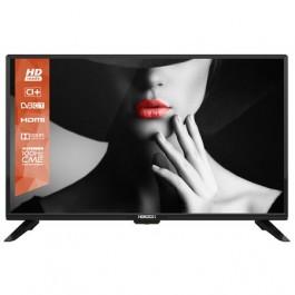 Televizor Horizon 32HL5320H, HD, LED, 80cm