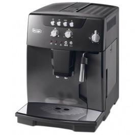 Espressor automat DeLonghi ESAM04.110B, 15bar, 1.8l, Negru