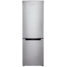 Combina frigorifica Samsung RB30J3000SA, 311l,No Frost,  A+