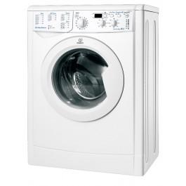 Masina de spalat rufe Indesit  IWD 61051 C ECO, 6kg, A+