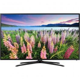 Televizor SAMSUNG 58J5200, LED, Full HD, Smart TV, 148 cm