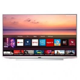 Televizor Philips 55PUS6804, Smart Tv, Ultra HD, 4K, Ambilight, 139cm