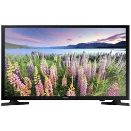 Televizor Samsung 40J5200, Full HD, Smart Tv, LED, 101cm