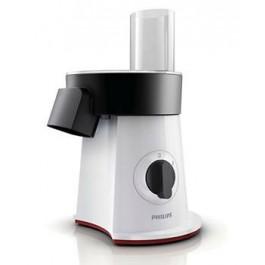 Robot de bucatarie Philips HR1388/80, 220 W