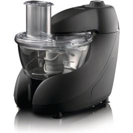 Robot de bucatarie Gorenje SBR1000B, 1000W