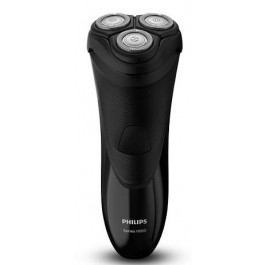 Aparat de barbierit Philips S1110/04