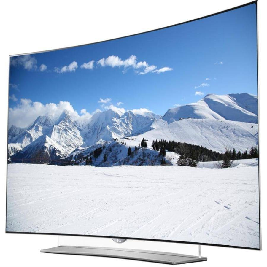 ca501209357 Cumpara Televizor LG 65EG960V