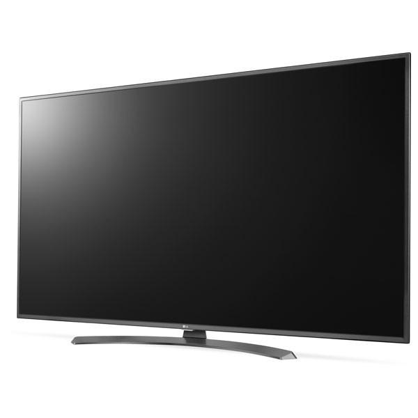 cumpara televizor lg 65uh661v led ultra hd 4k smart tv webos 3 0 165 cm de la lg la. Black Bedroom Furniture Sets. Home Design Ideas